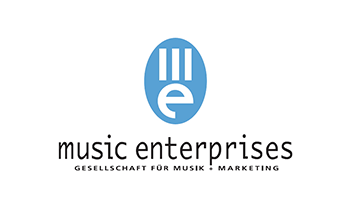 Eventagentur, Musik und Marketing